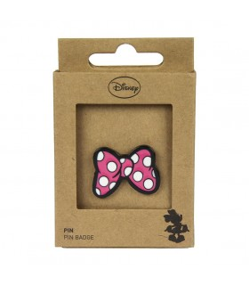 PIN METAL MINNIE 1