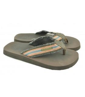 Flip flops maldivas GIOSEPPO