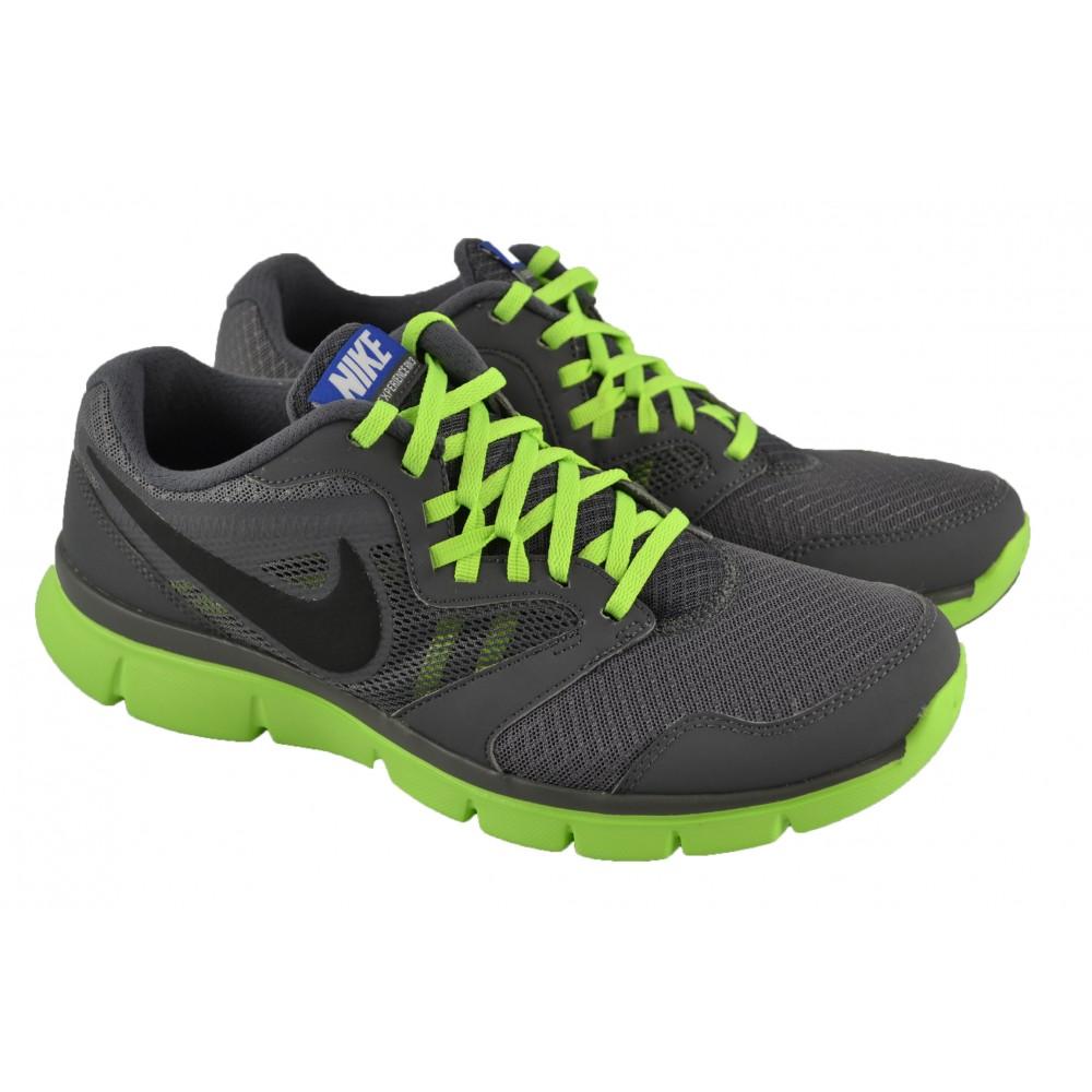 Nike Zapatillas Deportivas