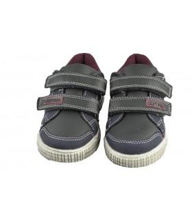 Zapatos velcro Great Alaska MARLO'S (1)