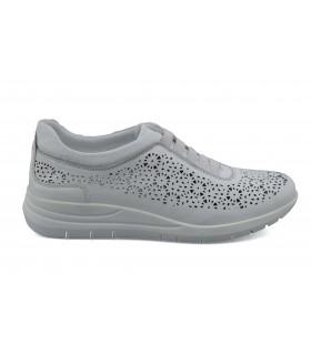 Zapatos casual mujer TREINTAS SHOES 27349
