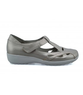 Zapatos mujer TREINTAS SHOES 27360