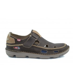 Zapatos hombre ON FOOT 27500