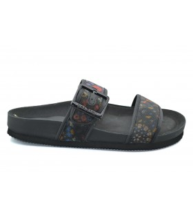 Bios mujer DESIGUAL Aries Butterfly