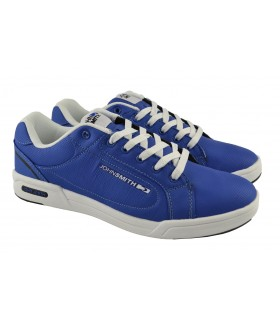 Zapatillas deportivas cinca JOHN SMITH