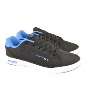 Zapatillas deportivas cinca JOHN SMITH (1)