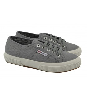 Canvas basicas colores SUPERGA (4)