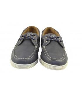 Zapatos nauticos orig surf MARLOS (1)