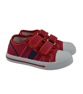 Canvas lona junior colors DEITY (1)