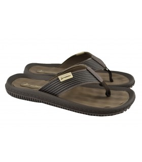 Chanclas confort playa RIDER