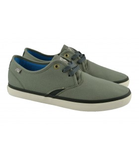 Canvas deportivas shorebreak QUIKSILVER (1)