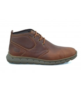 Botines hombre ON FOOT 567