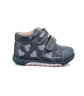 Zapatos velcro PABLOSKY 001922