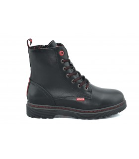 Botines mujer LEVIS KIDS Clover 28815