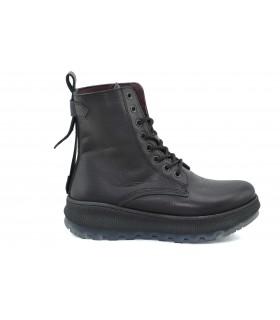 Botines mujer ON FOOT 35022