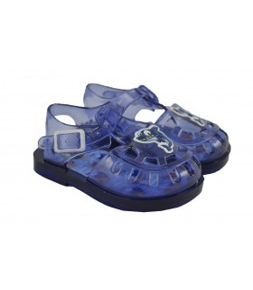Sandalias cangrejeras coast junior GIOSEPPO