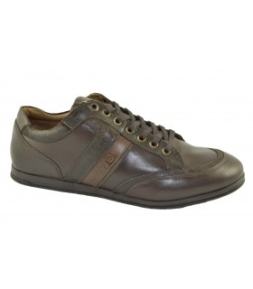 Zapatos casual sport leather LEVIS (1)
