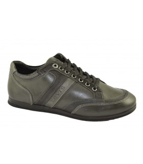 Zapatos casual sport leather LEVIS