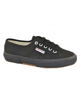 Canvas lona borrego cobinu SUPERGA (5)