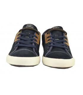 Zapatillas deportivas britt PEPE JEANS