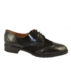 Zapatos oxford florentic MARLOS FEELINGS
