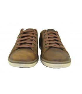 Zapatillas deportivas pantalone SKECHERS (1)