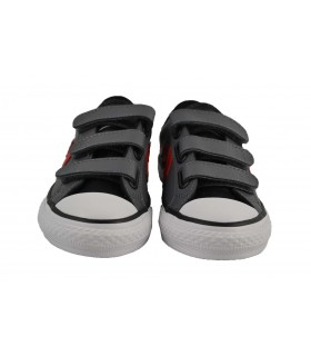Zapatillas deportivas kids thunder CONVERSE