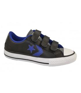 Zapatillas deportivas black CONVERSE
