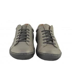 Zapatos sport piel oil CORONEL TAPIOCCA