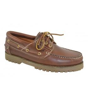 Zapatos timberland CORONEL TAPIOCCA