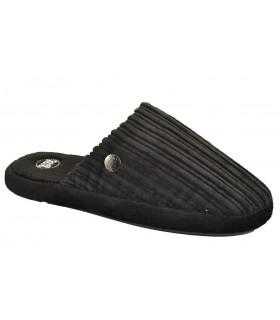 Zapatillas casa panpi GIOSEPPO (1)