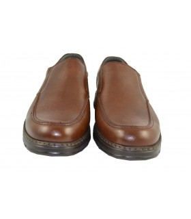 Mocasines libano confort FLUCHOS (1)