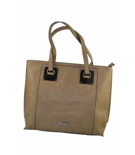Bolso shopping kansas MARIA MARE