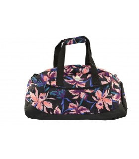 Bolsa deporte Sugar Me Up ROXY