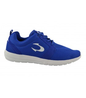 Zapatillas deportivas uros men JOHN SMITH