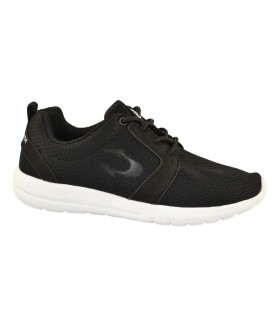 Zapatillas deportivas uros men JOHN SMITH (1)