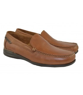 Mocasines tornado light FLUCHOS