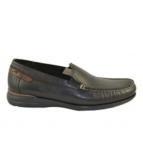 Mocasines tornado light FLUCHOS (1)