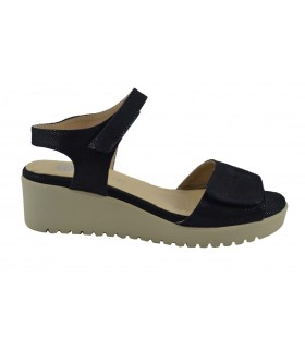 Sandalias fist velcro MARLOS FEELINGS (1)