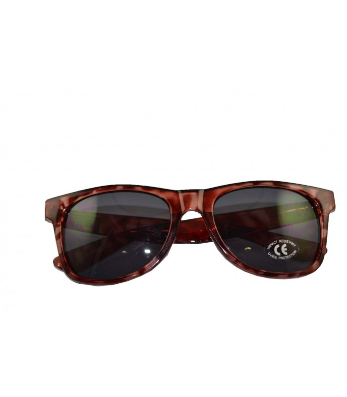 Gafas de sol spicoli VANS (1)