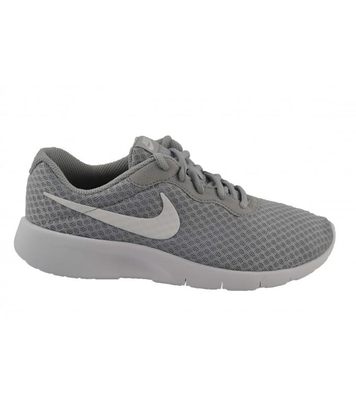 Zapatillas deportivas tanjun grey NIKE (1)
