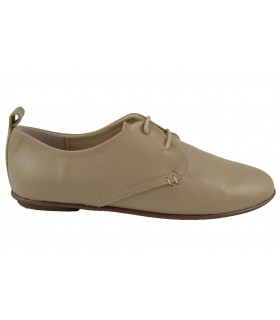 Zapatos casual cordones soft MARLOS FEELINGS