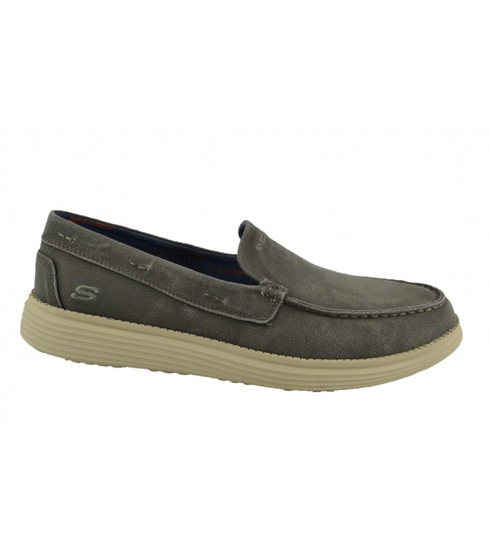 Mocasines ramino SKECHERS