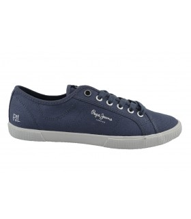 Canvas aberman PEPE JEANS