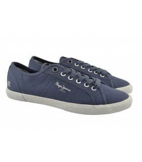 Canvas aberman PEPE JEANS (1)