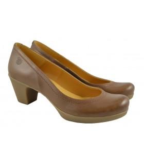 Zapatos de tacón Denver 022 Krask YOKONO