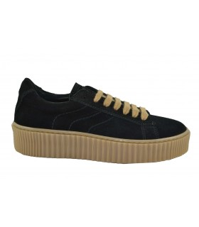 Creepers sport riri IS TO ME