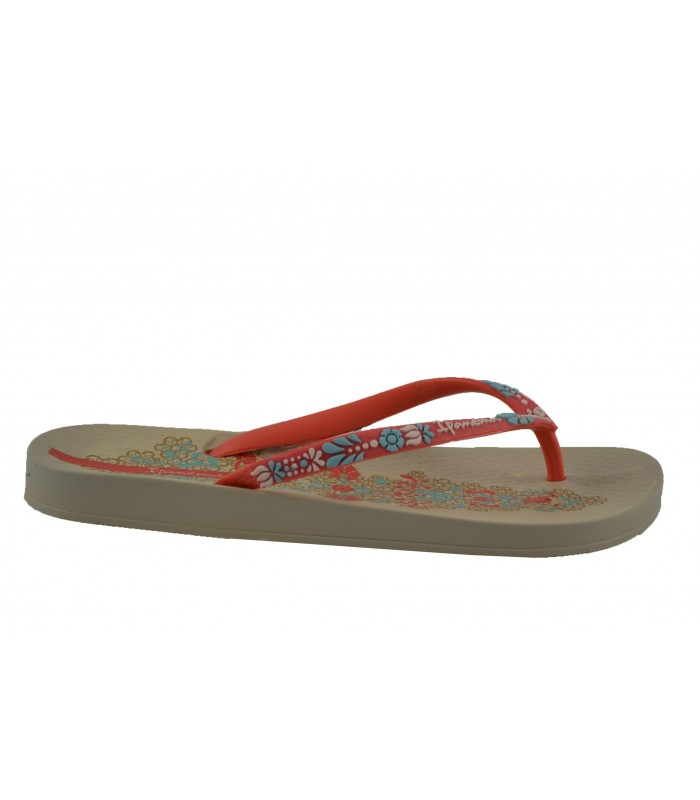 Chanclas lovely IPANEMA (1)