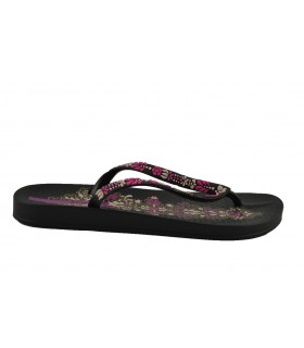 Chanclas lovely IPANEMA