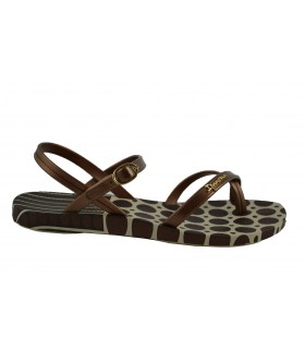 Chanclas fashion IPANEMA